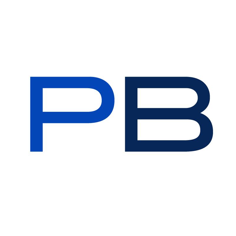 paymentbrain.co.uk favicon