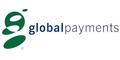 Global payments 4b6b1d7c04f1886080ee15dd1012bbb524401f87191d35302352ad712a07f860